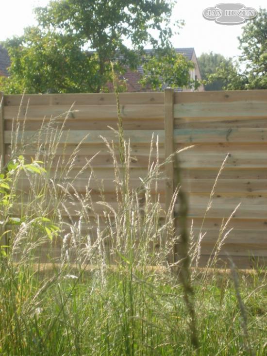 Garten umzaeunung Huzen Durchstich garten umzaeunung 2 Meter Hoch