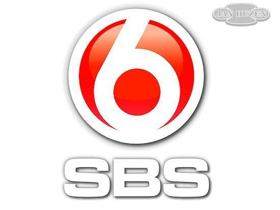 News Huzen bald auf SBS 6