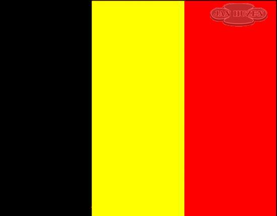 Nieuws Compleet werk te België