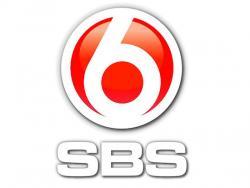 Huzen soon on SBS 6