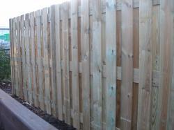 Sturm-Fence